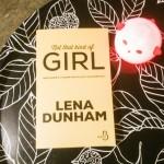 //ma déclaration à Lena Dunham