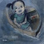 // La Route Sombre de Ma Jian